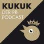 KUKUK – der PR-Podcast. Für Entscheiderinnen und Entscheider.