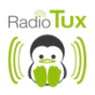RadioTux Podcast Download