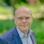 Michael Kotsch Podcast Download