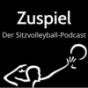 Zuspiel - Der Sitzvolleyball-Podcast Podcast Download