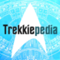 Trekkiepedia Podcast Download