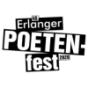 40. Erlanger Poetenfest 2020 Podcast Download