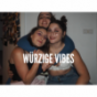 würzige vibes Podcast Download