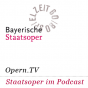 Podcast Download - Folge OpernTV Videopodcast - Conversations Hoffman online hören
