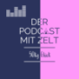 50kg Glück - Der Podcast mit Zelt Podcast Download