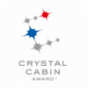 Crystal Cabin meets... Podcast Download