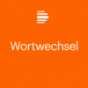dradio.de - Wortwechsel Podcast Download