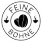 Feine Bohne Podcast Download