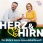 Podcast Download - Folge Die Vertrauensfrage #016 online hören