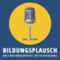 Bildungsplausch Podcast Download