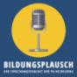 """Podcast Download - Folge """"Musik ist gesellschaftsrelevant!"""" online hören"""