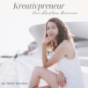 Kreativpreneur  Podcast Download