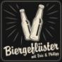 Biergeflüster Podcast herunterladen