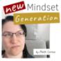 Kunde +1 . Die Paartherapie für dich und deine Kundenbeziehung Podcast Download