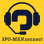 SPO-MAN.connect Podcast Download