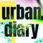 Urban Diary Podcast herunterladen