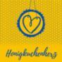 Honigkuchenherz Podcast herunterladen
