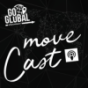 moveCast - GoGlobal by Allianz-Mission (MP3 Feed) Podcast Download