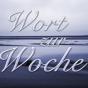 """Bibel-Wochenspruch: """"Wort zur Woche"""" Podcast Download"""