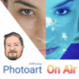 Affinity Photoart on Air Podcast Download