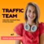 Traffic Team