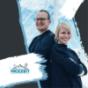 hICEzeit Podcast Download
