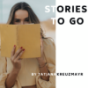 STORIES to GO