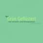 Grün Geflüstert Podcast Download