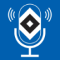 Podcast Download - Folge PUR DER HSV - der HSV-Podcast | #2 | TIM LEIBOLD online hören