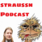 straussn Podcast Download