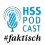 Podcast Download - Folge Folge 4: Allzweckwaffe Home Office? online hören