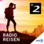 radioReisen Podcast Download