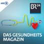 Das Gesundheitsmagazin Podcast Download