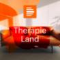 Therapieland – Der Psychotherapie-Podcast Podcast Download