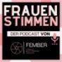 frauenstimmen Podcast Download