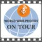 Weltreise mit ohne Corona Podcast Download