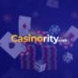Casinority