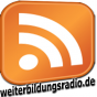 Weiterbildungsradio Podcast Download