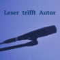 Leser trifft Autor Podcast Download