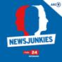 Newsjunkies | Inforadio