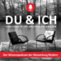 Du&Ich Podcast Download