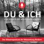 Du&Ich Podcast Download