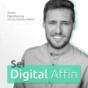 Sei Digital Affin Podcast Download
