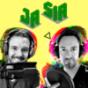 Ja sia! Podcast Download