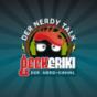 Der Nerdy Talk von Geekeriki Podcast Download