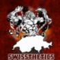 Swissthetics Bodybuilding Fitness Musik (by Bornersthetics)