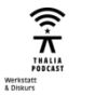 ThaliaPodcast Podcast Download