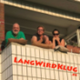 langwirdklug Podcast Download