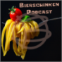 Podcast Download - Folge BS #18 Impfmuffel online hören