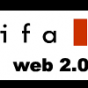 IFA Podcast-Workshop Download